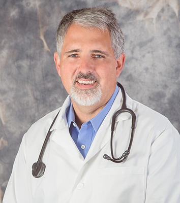Michael S. Hagaman, MD