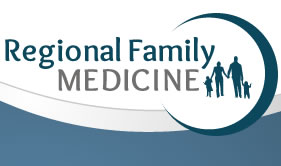 Regional Family Medicine - Mountain Home, AR