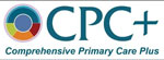 Comprehensive Primary Care Plus Logo